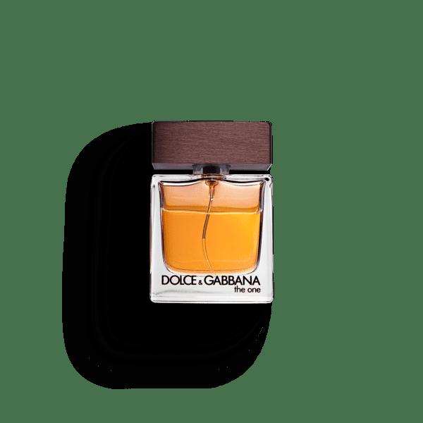 The One - Dolce&Gabbana