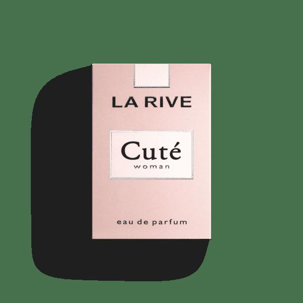 Cute - La Rive