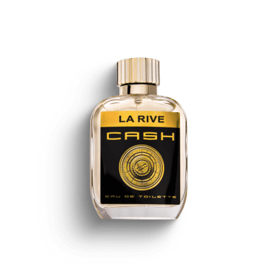Cash - La Rive