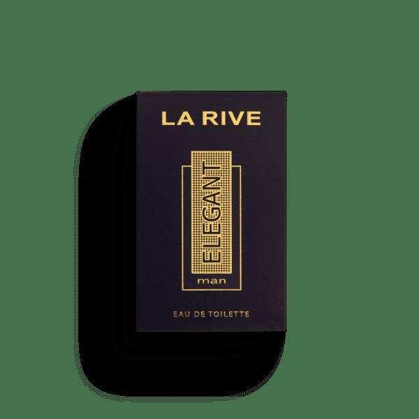 Elegant - La Rive