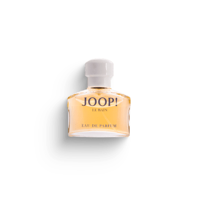Le Bain - JOOP