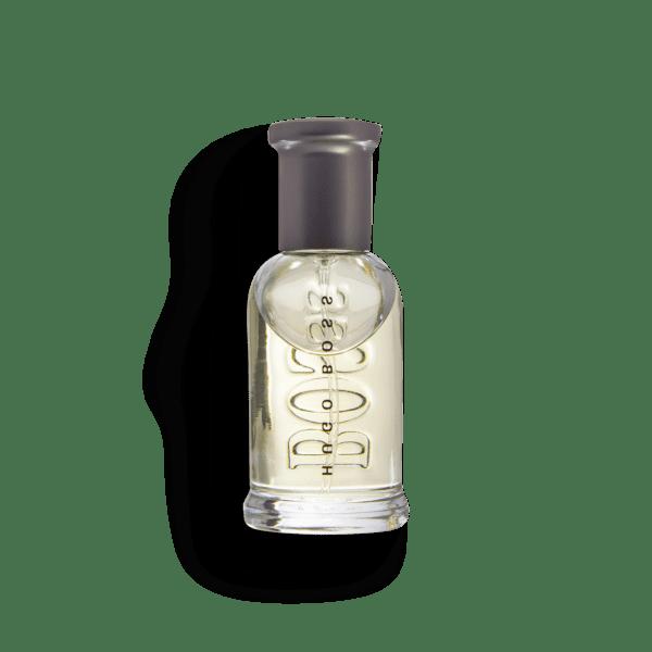 Bottled - Hugo Boss