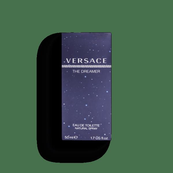 Dreamer - Versace