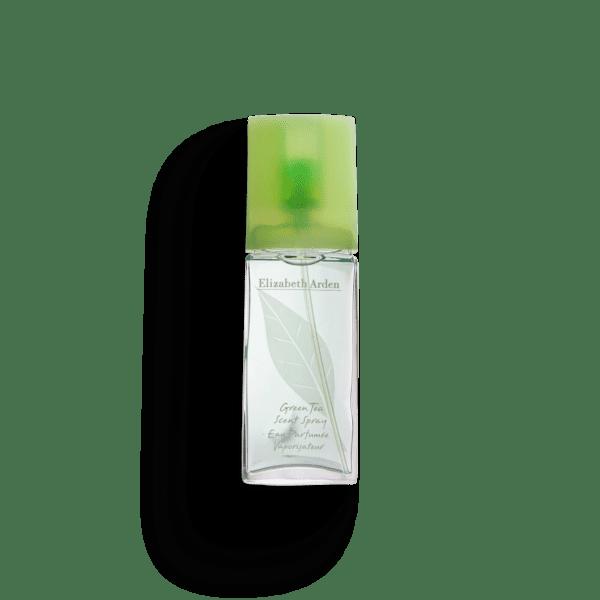 Green Tea - Elizabeth Arden