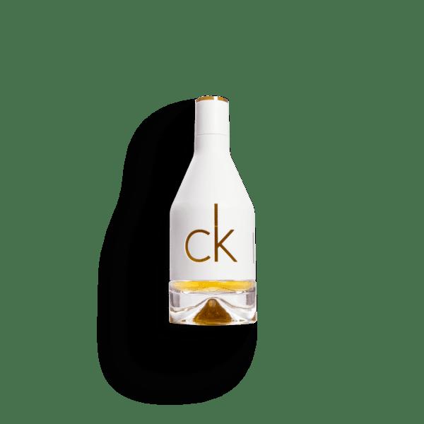 Ck In 2u Her - Calvin Klein