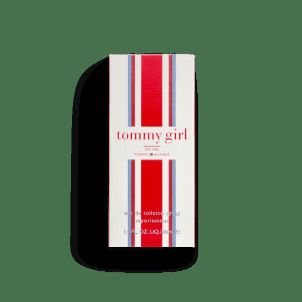 Tommy Girl - Tommy Hilfiger