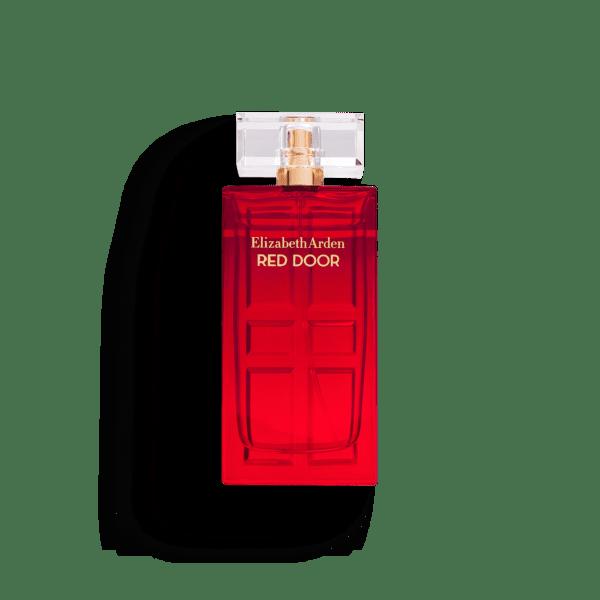 Red Door - Elizabeth Arden