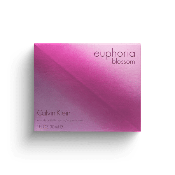 Euphoria Blossom - Calvin Klein