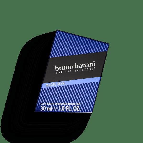 Magic Man - Bruno Banani