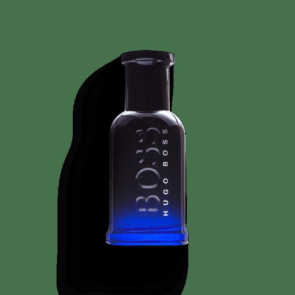Bottled Night - Hugo Boss