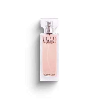 Eternity Moment - Calvin Klein