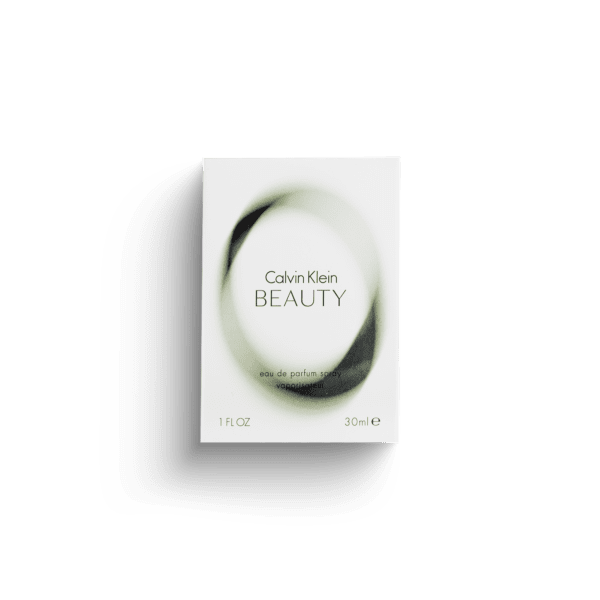 Beauty - Calvin Klein