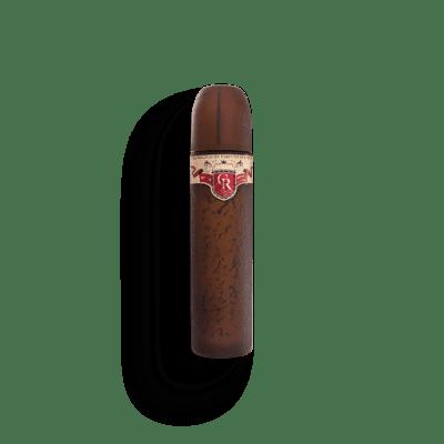 Cuba Royal - Cuba