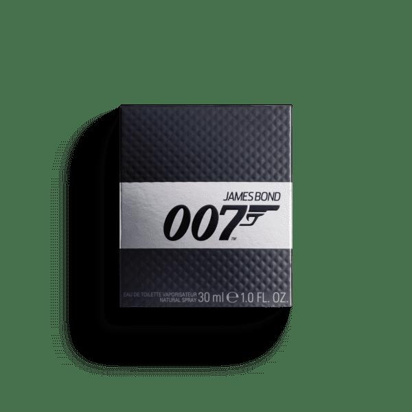 James Bond 007 - James Bond