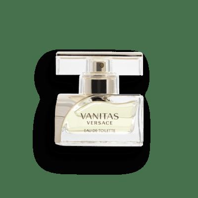 Vanitas - Versace