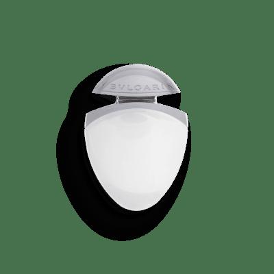 Omnia Crystalline - Bvlgari