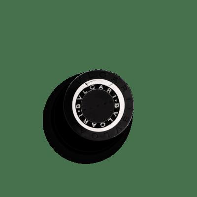 Black - Bvlgari