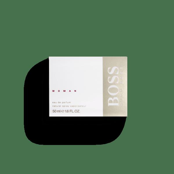 Boss Woman - Hugo Boss
