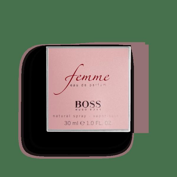 Femme - Hugo Boss