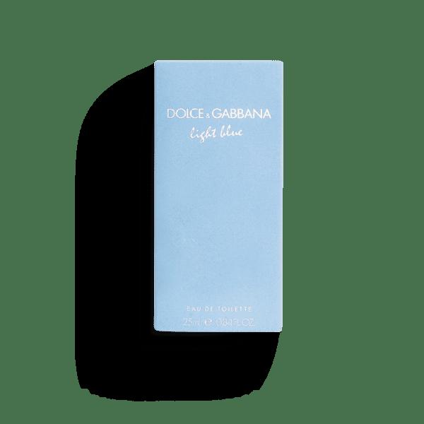 Light Blue - Dolce&Gabbana