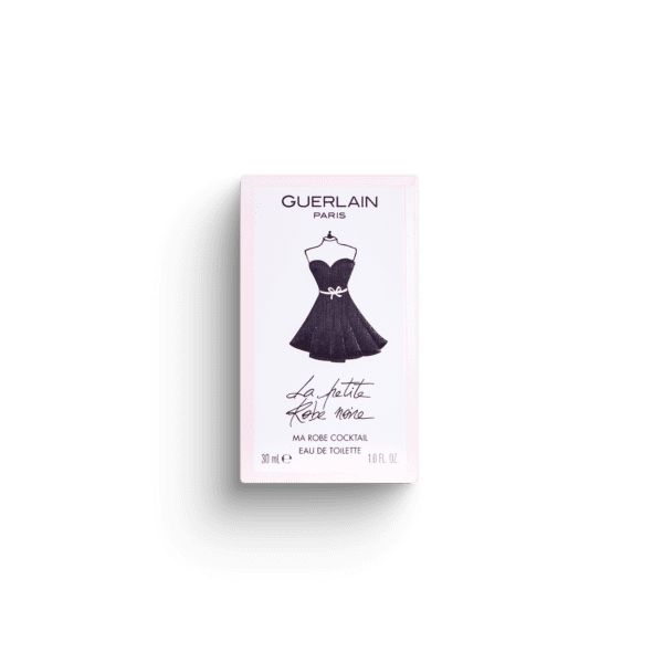 Petite Robe Noire - Guerlain