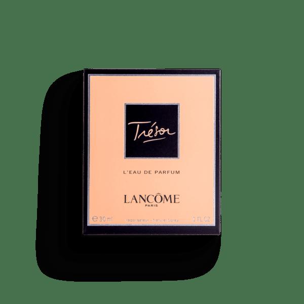 Tresor - Lancôme