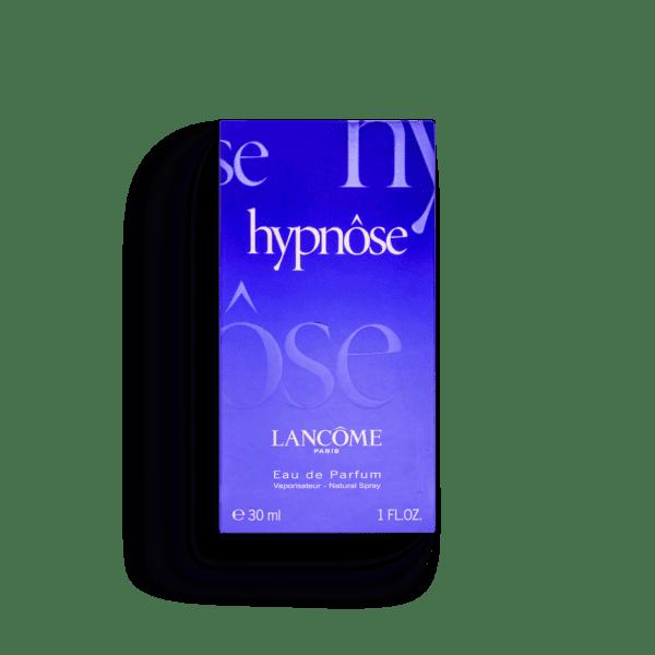 Hypnose - Lancôme