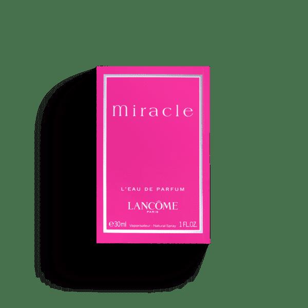 Miracle - Lancôme