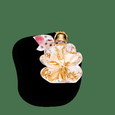 Si Lolita - Lolita Lempicka