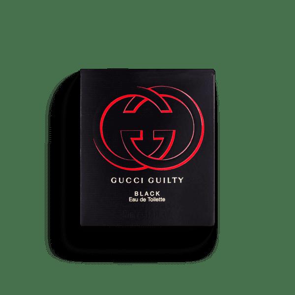 Guilty Black - Gucci