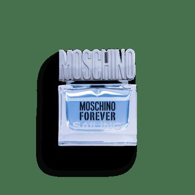 Forever Sailing - Moschino