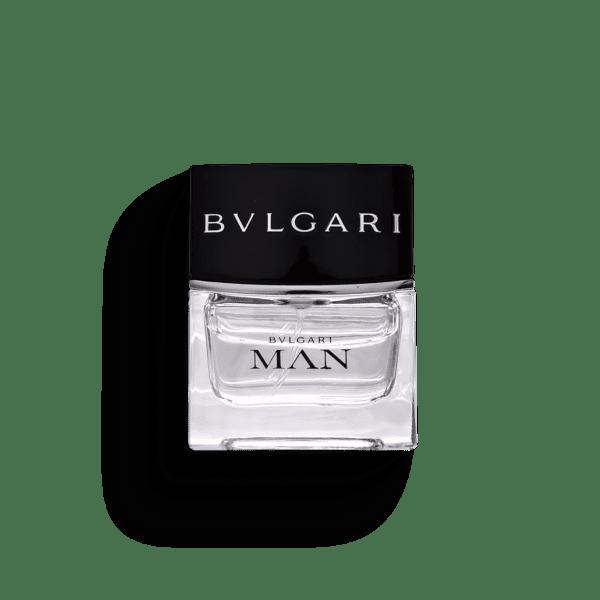 Bvlgari Man - Bvlgari