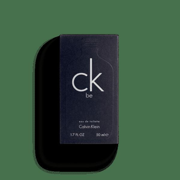 Ck Be - Calvin Klein