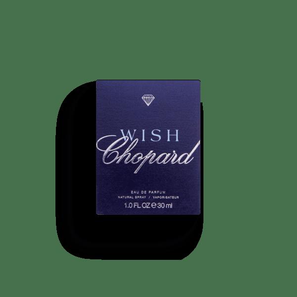 Wish - Chopard