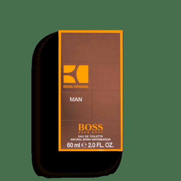 Orange - Hugo Boss