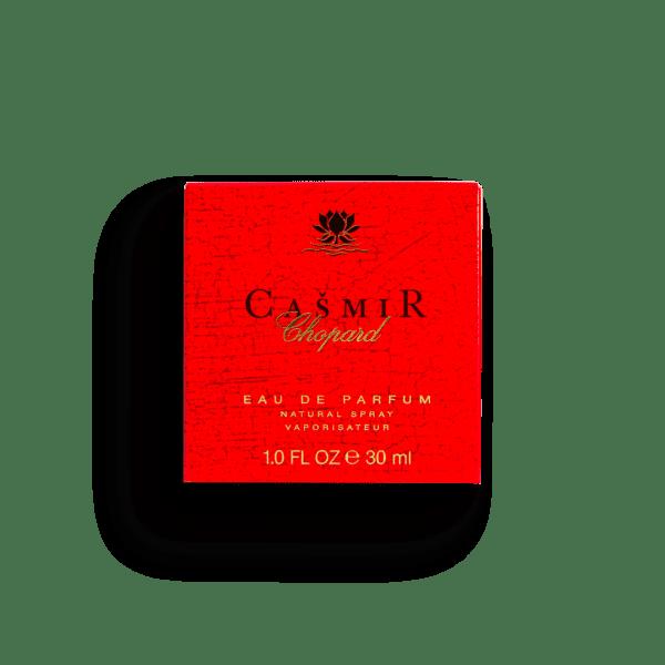 Casmir - Chopard