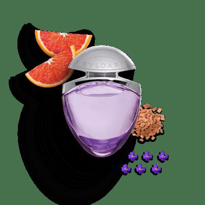 Omnia Amethyste - Bvlgari