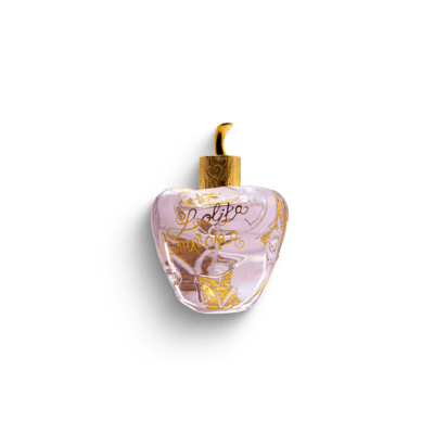 Eau Jolie - Lolita Lempicka