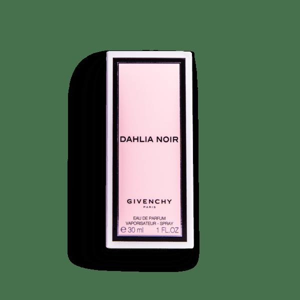 Dahlia Noir - Givenchy