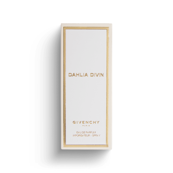 Dahlia Divin - Givenchy