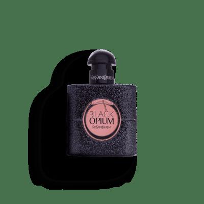 Opium Black - Yves Saint Laurent