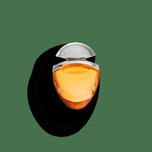 Omnia Indian Garnet - Bvlgari