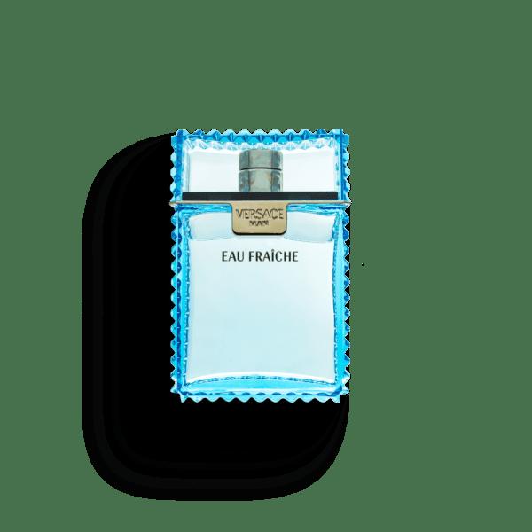 Eau Fraiche - Versace