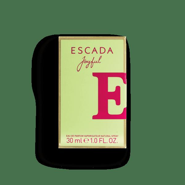 Joyful - Escada