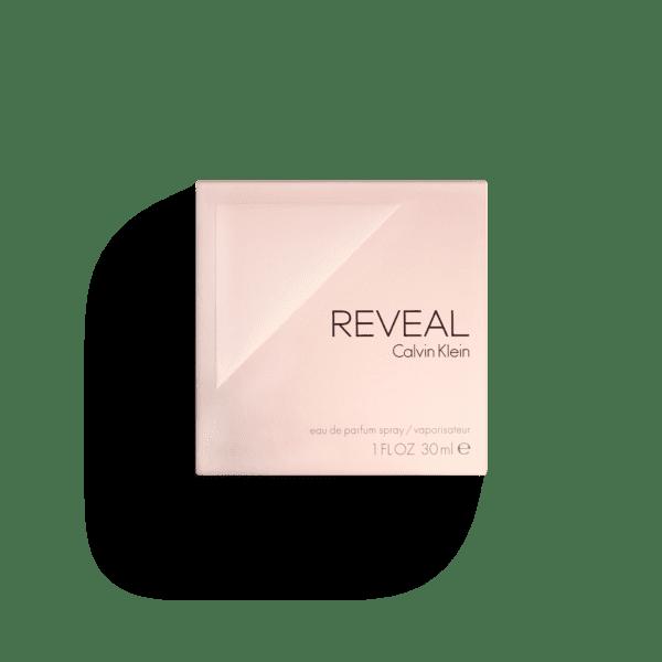 Reveal - Calvin Klein