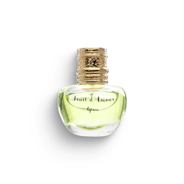 Fruit D'amour Green - Ungaro