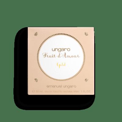 Fruit D'amour Gold - Ungaro