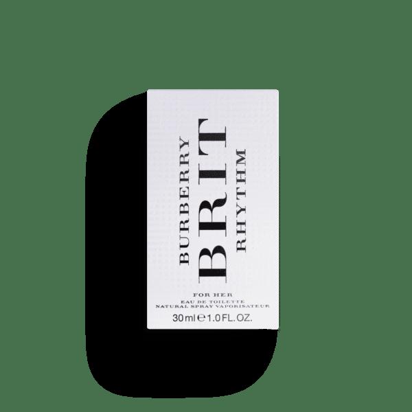 Rhythm Women - Burberry