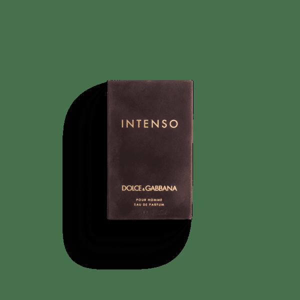 Intenso - Dolce&Gabbana