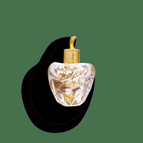 Eau Jolie Ladies - Lolita Lempicka
